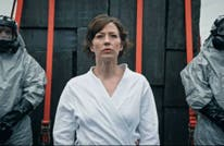 Carrie Coon se suma a The Sinner