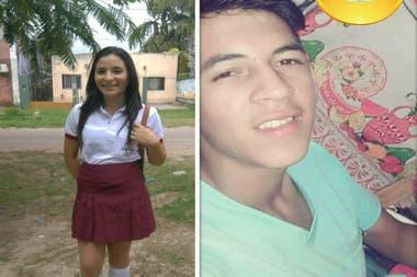 Niños Desaparecidos El 71 Son Chicas Entre 13 Y 17 Años
