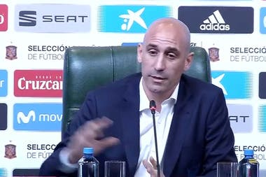Escándalo en la selección de España: despiden a Julen Lopetegui a dos días del debut en el Mundial Rusia 2018