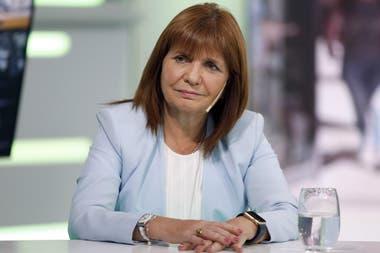 """El Pro, que preside Patricia Bullrich, se reorganizó con comisiones internas que equilibraron las fuerzas entre """"halcones"""" y """"palomas"""""""