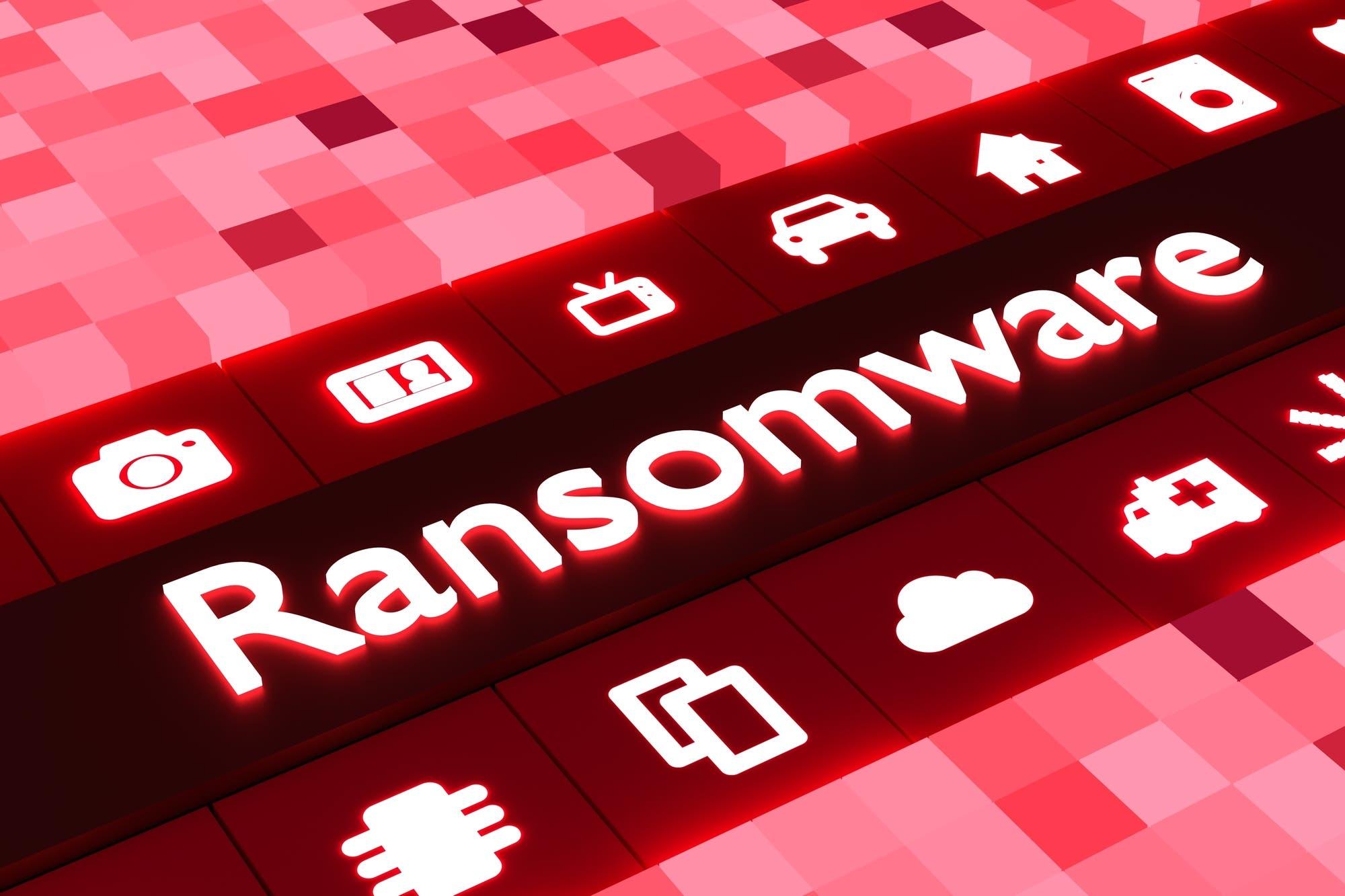 Una mujer murió en un hospital alemán por un ataque de ransomware