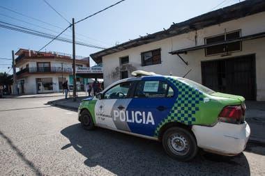 El tiroteo en el que murió un delincuente en Rafael Castillo derivó en el cierre de una carnicería; los empleados renunciaron por temor a represalias luego de detener a uno de los asaltantes