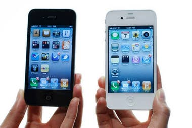 En 2021 WhatsApp dejará de funcionar en el iPhone 4