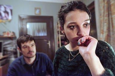 Una visita sorpresiva en Nochebuena desata el caos familiar en esta película polaca tragicómica