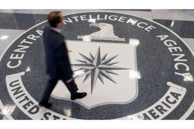 Para el momento de los ataques, la mayor parte de los analistas de la CIA eran muy similares