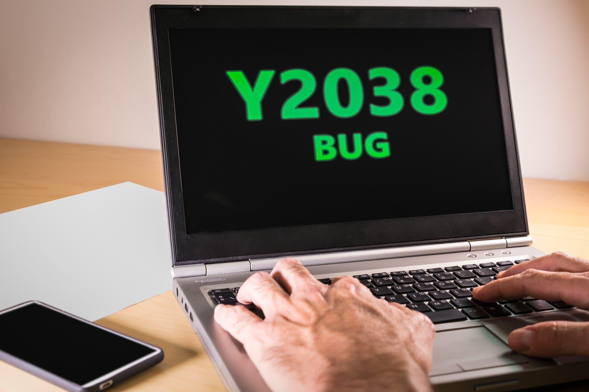 Y2K: el bug del 2000 no fue una farsa, y todavía quedan piedras en el camino