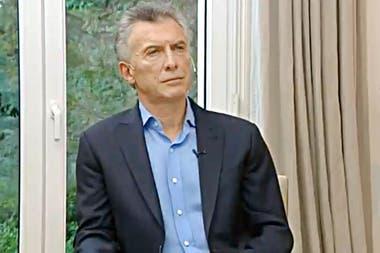 Mauricio Macri fue el presidente que más jueces trasladó (22) y lo sigue Cristina Kirchner (18)