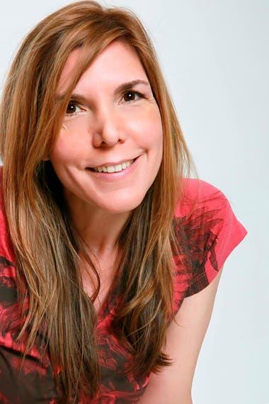 Paula Lima generó un festival internacional y ya es un referente cultural de su comunidad