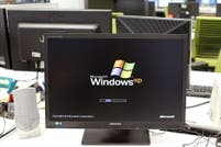 Microsoft despide a Windows XP y anuncia más cambios para Windows 8.1