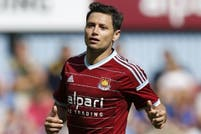 Premier League: Mauro Zárate jugará en Queen Park Rangers