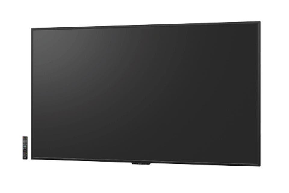 a29c79b95c5 Sharp pone a la venta el primer televisor 8K - LA NACION