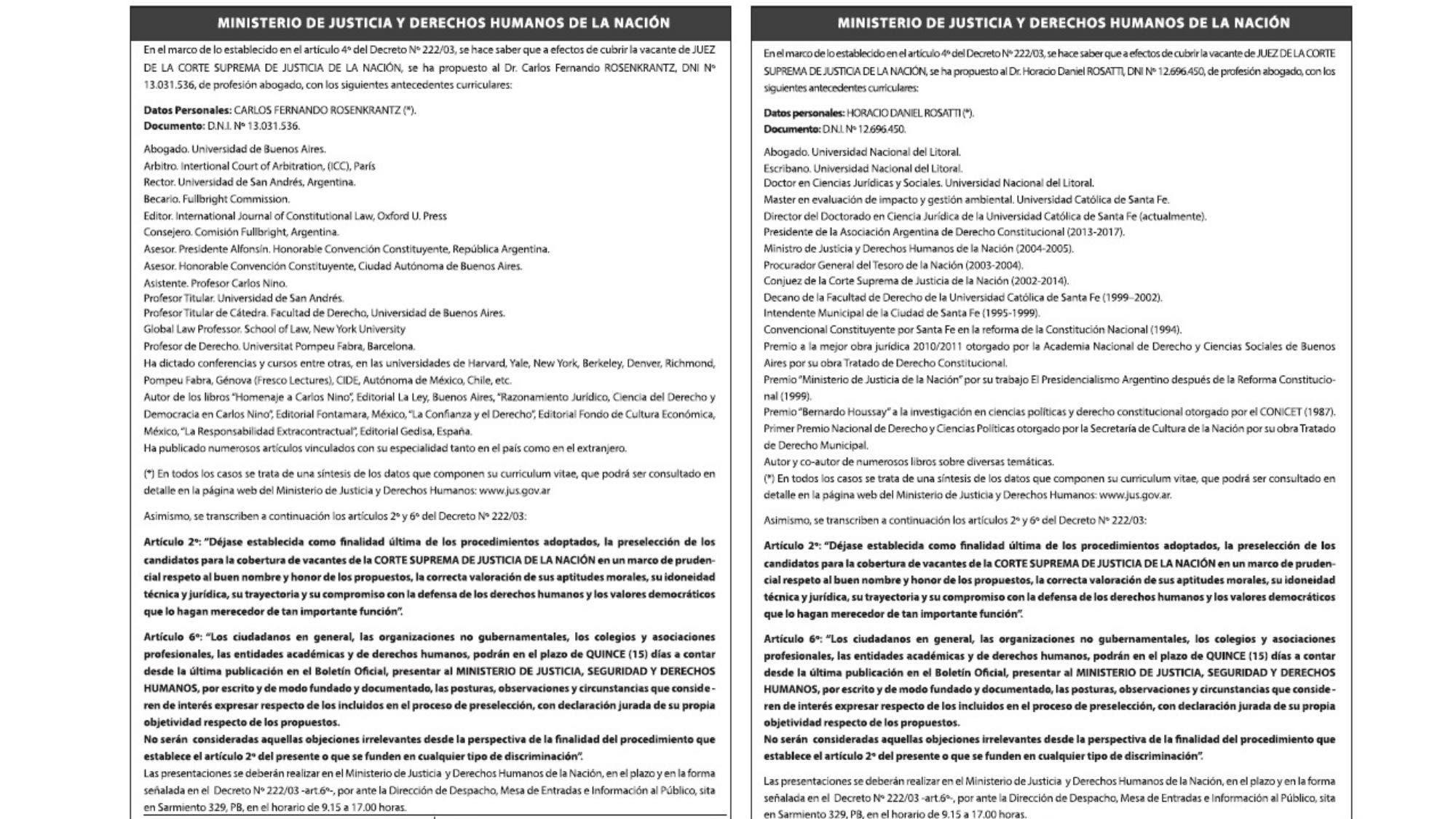 Contemporáneo Currículum Sin Declaración Objetiva Fotos - Ideas De ...