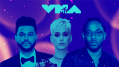 Miley Cyrus, Ed Sheeran y Lorde, entre los artistas que cantarán en los MTV Video Music Awards 2017