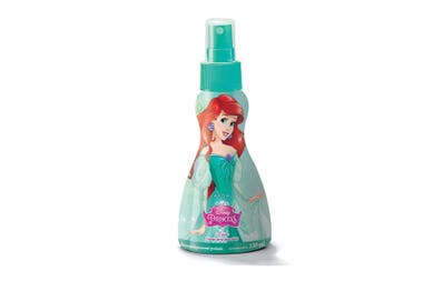 Colonia Disney Princesa, Avon, $175