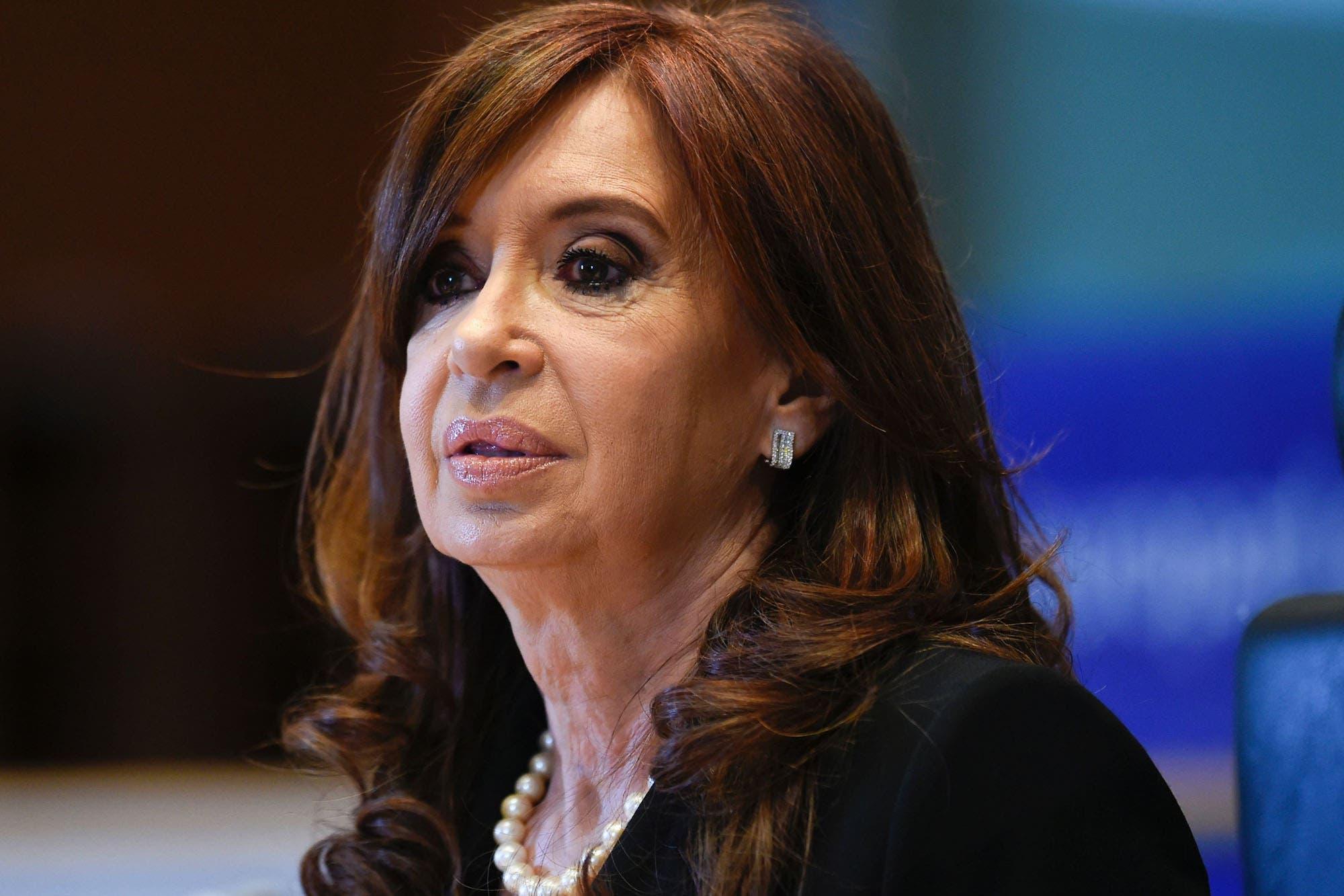 """""""Todas las causas contra Cristina son de naturaleza política"""", asegura su abogado"""