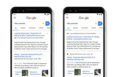 La mayoría de los anuncios que vemos son operados por Google. El año pasado, dicha compañía y Facebook representaron el 59 por ciento de la inversión en anuncios digitales