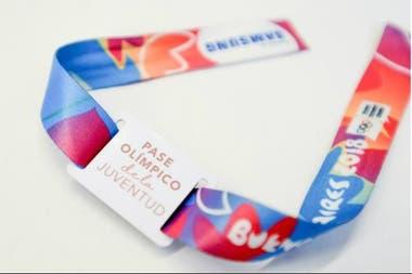 Juegos Olimpicos De La Juventud Como Acceder Gratuitamente A Un