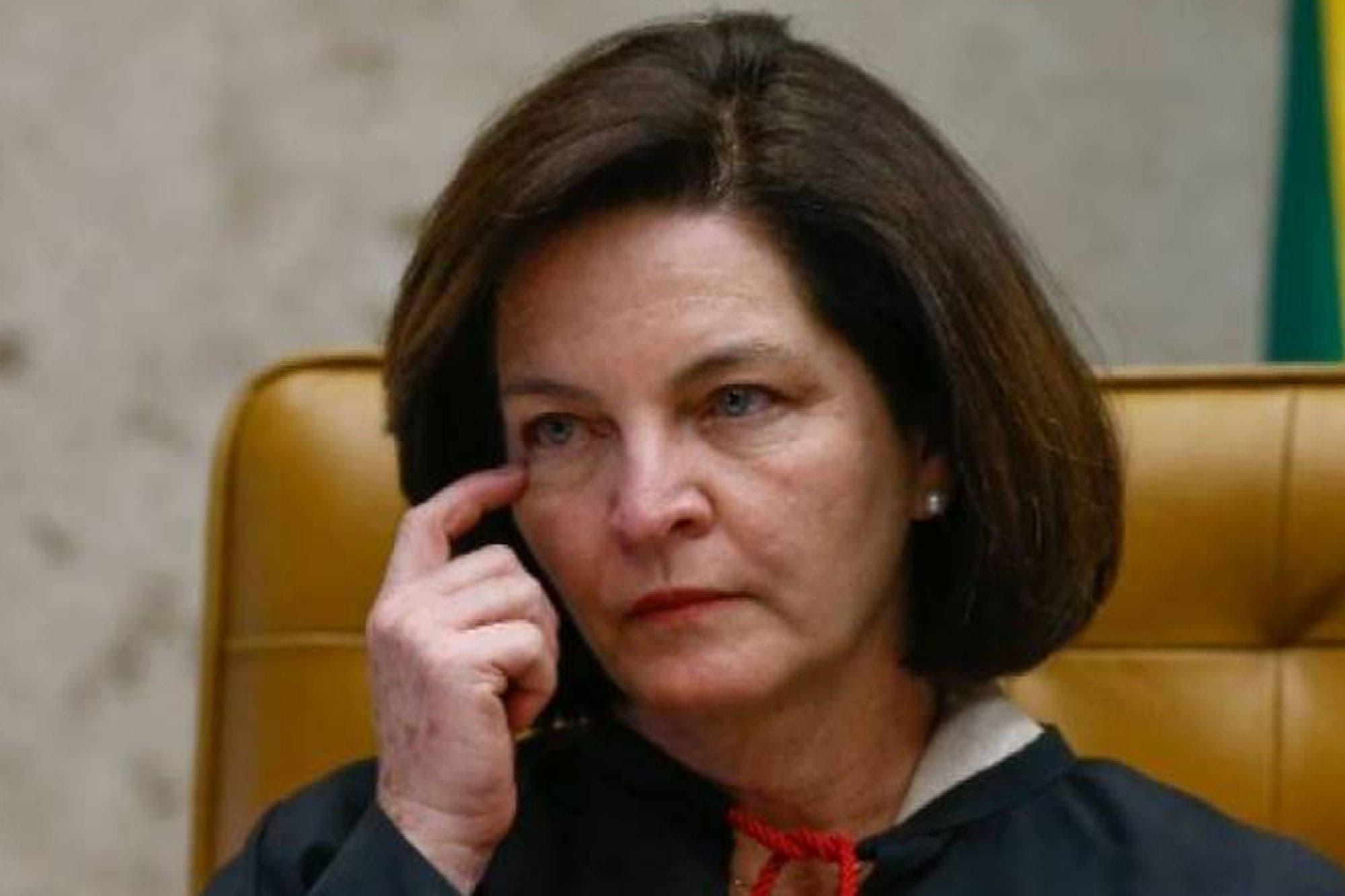 Lavajato: la Justicia de Brasil cargó contra la Argentina