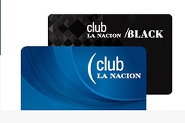 e2fda4c7f01d4 LA NACION lanza la suscripción a sus contenidos digitales - LA NACION