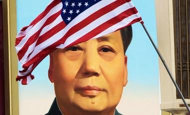 Las hostilidades entre las dos potencias más poderosas del mundo profundizan una guerra comercial con consecuencias aún inimaginables