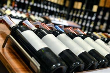 Preocupa en Mendoza la decisión que tomó la Casa Rosada para la exportación de vino y mosto: una alícuota de 4,5%, y ya no de $3 por cada dólar exportado.