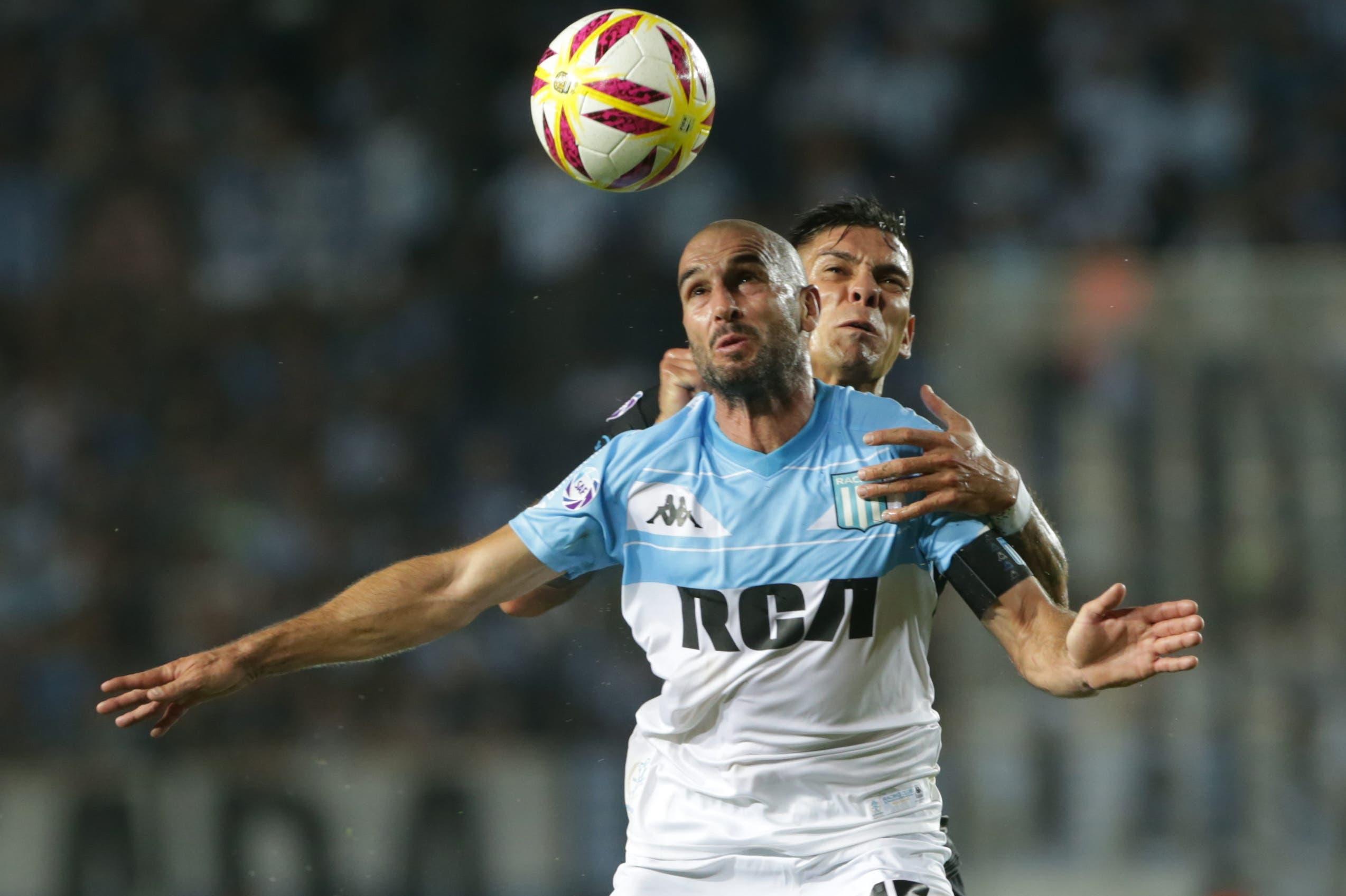 Racing-Unión, Superliga: el campeón abre el juego tras su eliminación de la Copa Argentina