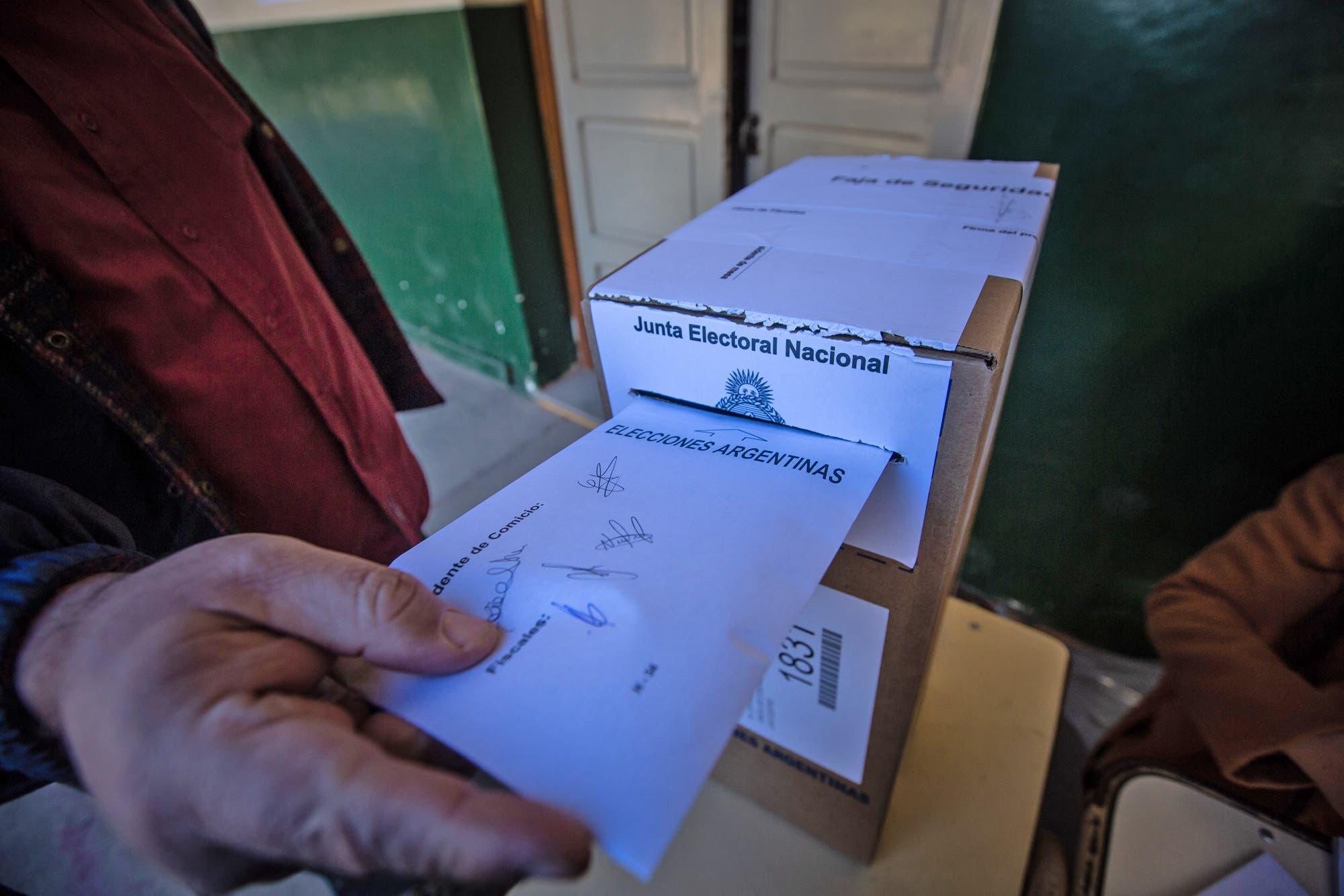 PASO 2019: los mejores tuits y memes del domingo de elecciones