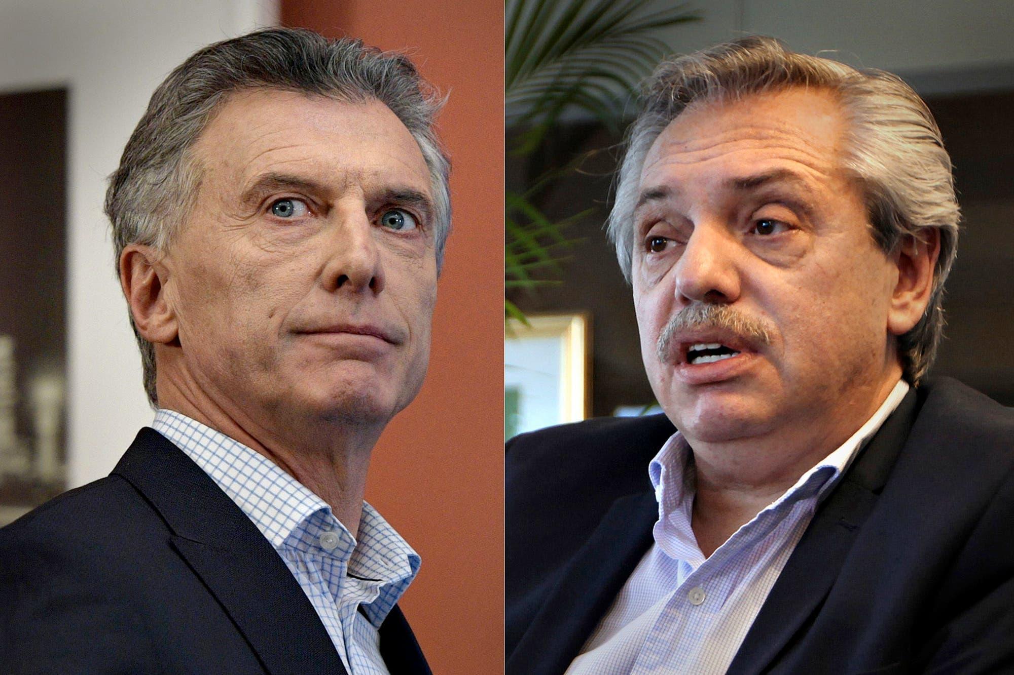 Quién es el culpable de la crisis económica argentina, según el New York Times