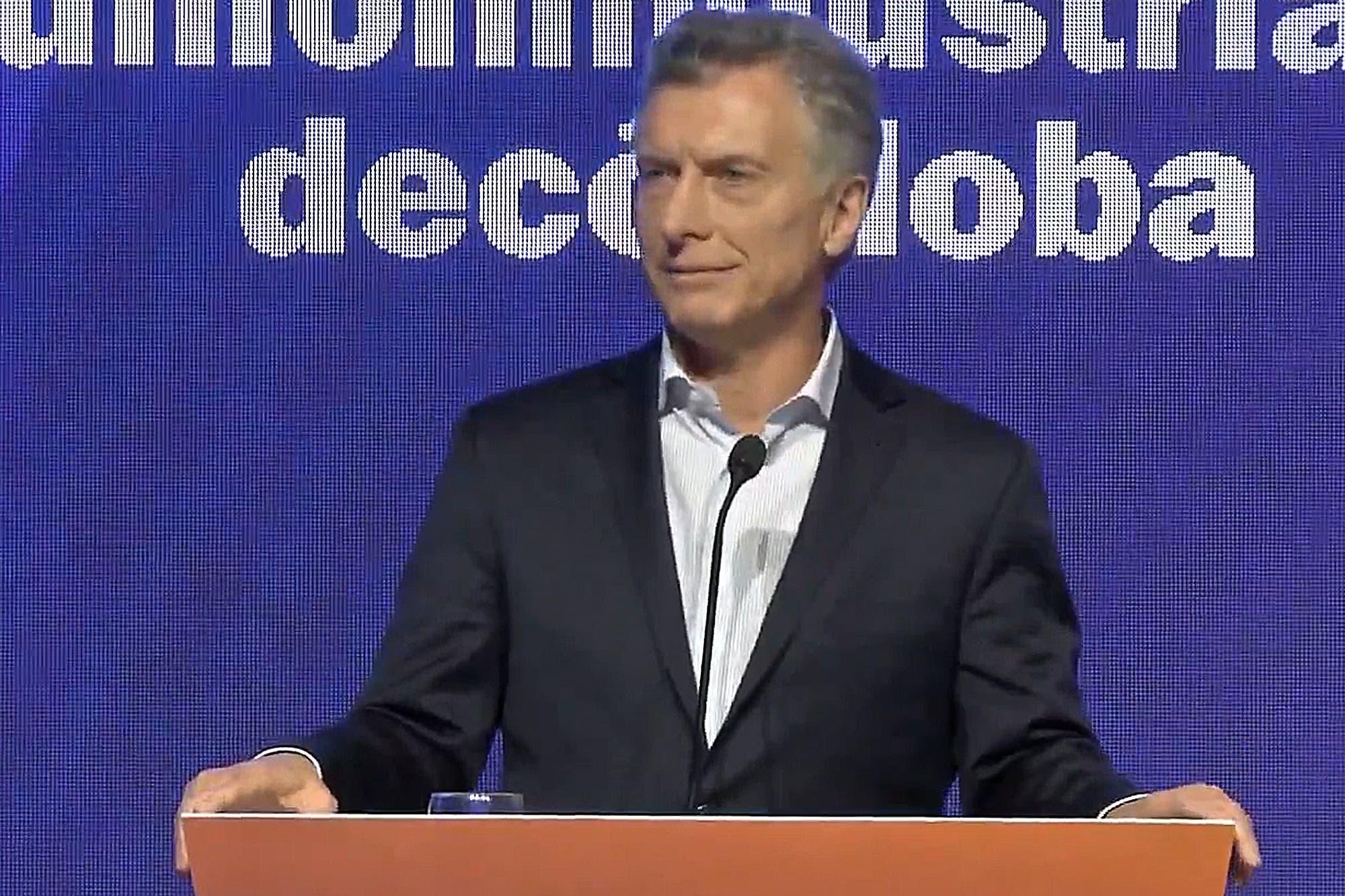 Por la crisis, la Argentina cayó al puesto 83° en el ranking de competitividad del World Economic Forum