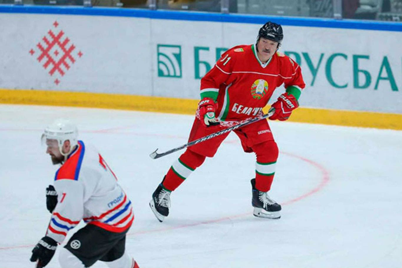 """Coronavirus. Fútbol en Bielorrusia: """"lavarse las manos con vodka"""", termómetros y otros secretos de cómo se sigue disputando la liga"""