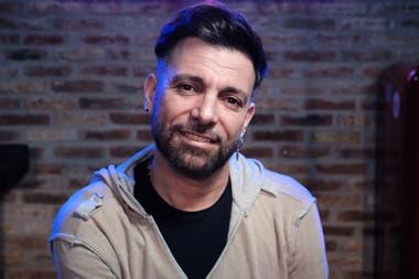 Escándalo en las redes por los espectadores que no pudieron conectarse por Tickethoy para ver a Martín Bossi