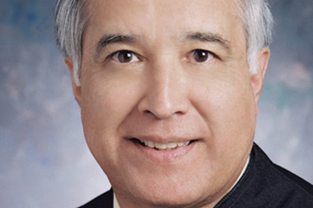 El juez Edward Prado habló ante el Congreso de EE.UU. sobre su postulación