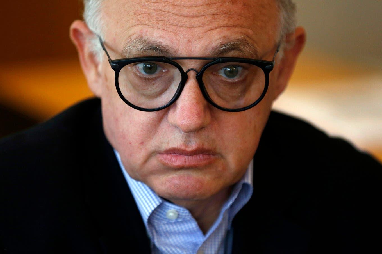 """El kirchnerismo lamentó la muerte de Timerman entre críticas por una """"persecución política"""" en su contra"""