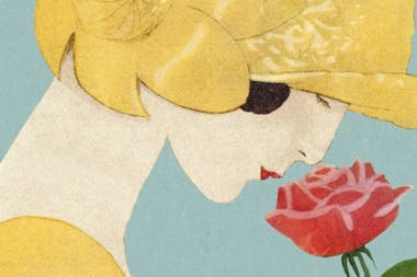 Una de las primeras señales es la pérdida del olfato (aunque por sí sola no debe ser alarmante).