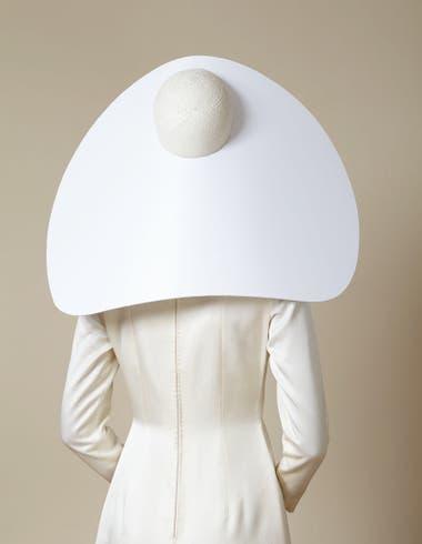 Los sombreros de Sol Pardo son un hit en España