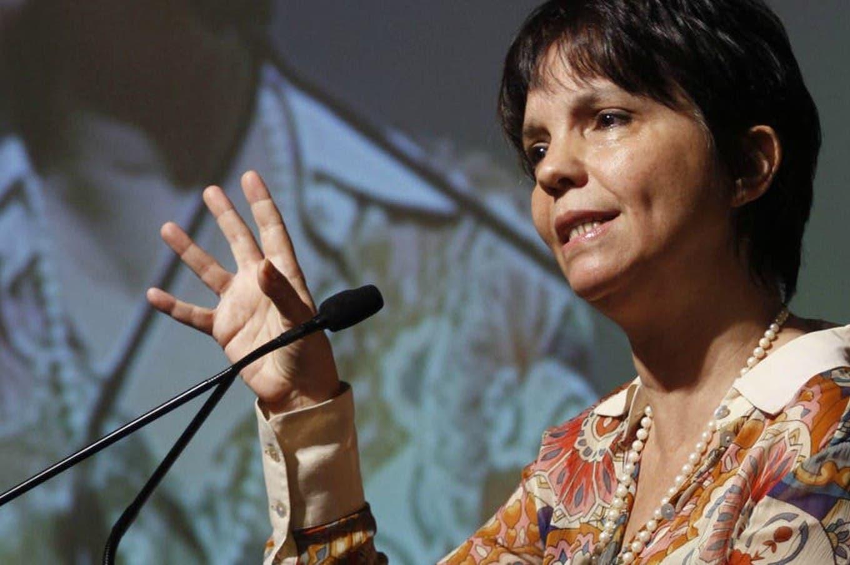 Referente de Alberto Fernández propone desdolarizar la economía