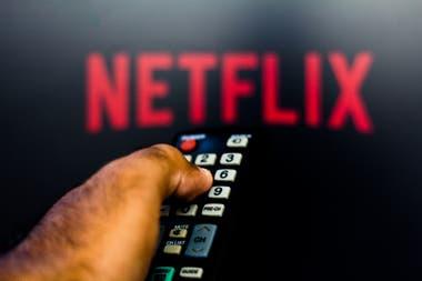 La pandemia fue un impulso para los servicios de video on demand
