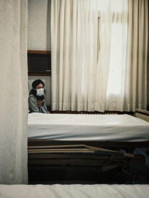 Aníbal Vecchio de 33 años y Renata Angles de 31 fueron también víctimas del dengue
