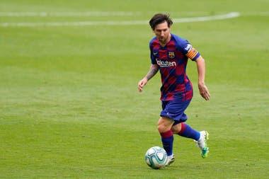 La revancha entre Barcelona y Napoli se jugará entre el 7 y el 8 de agosto