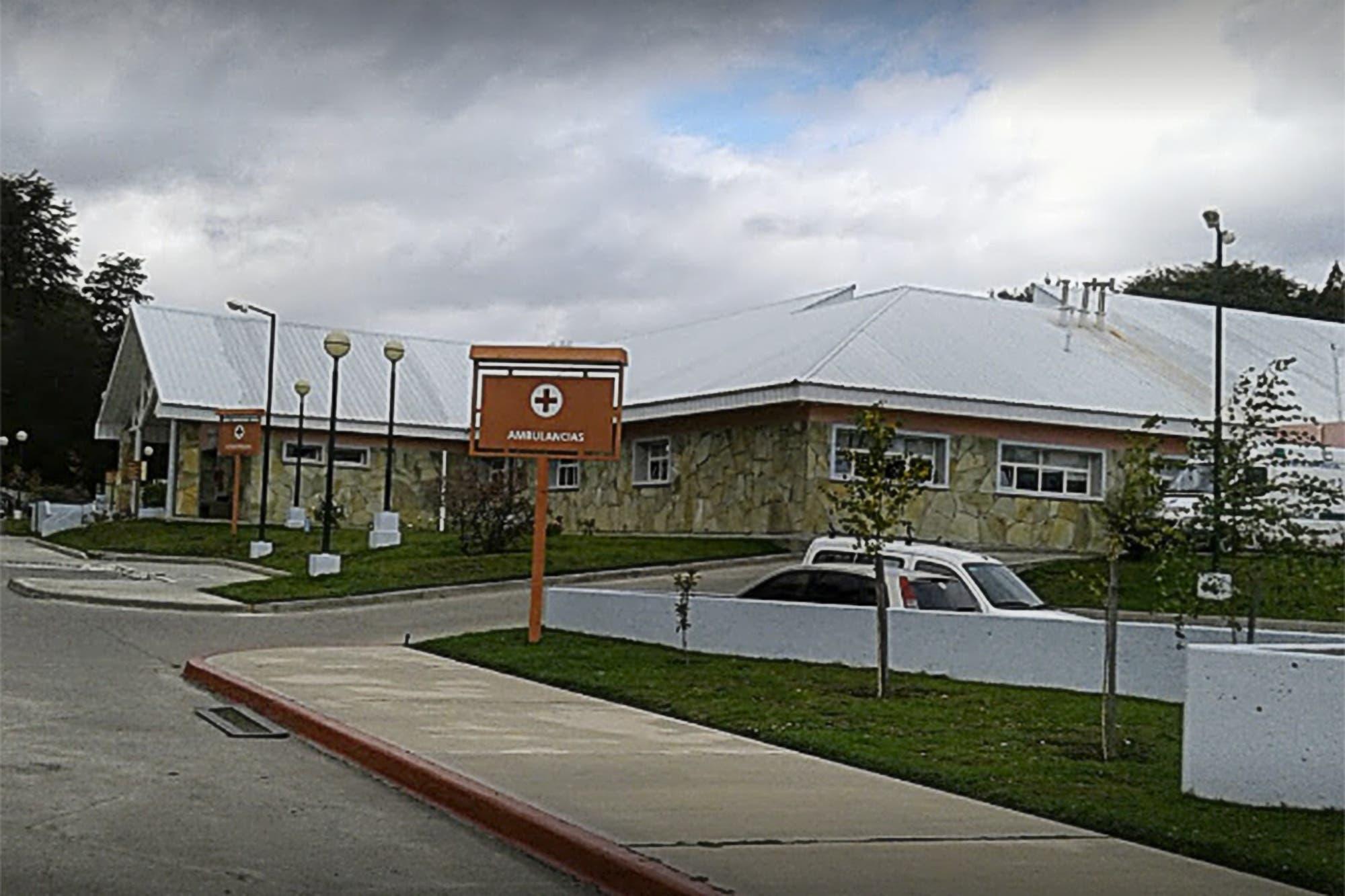 Coronavirus en la Argentina: cancelan una capacitación en salud en Villa La Angostura porque obligan a los médicos a hacer cuarentena