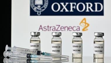 La vacuna de Oxford y AstraZeneca es de uso más sencillo y de menor costo