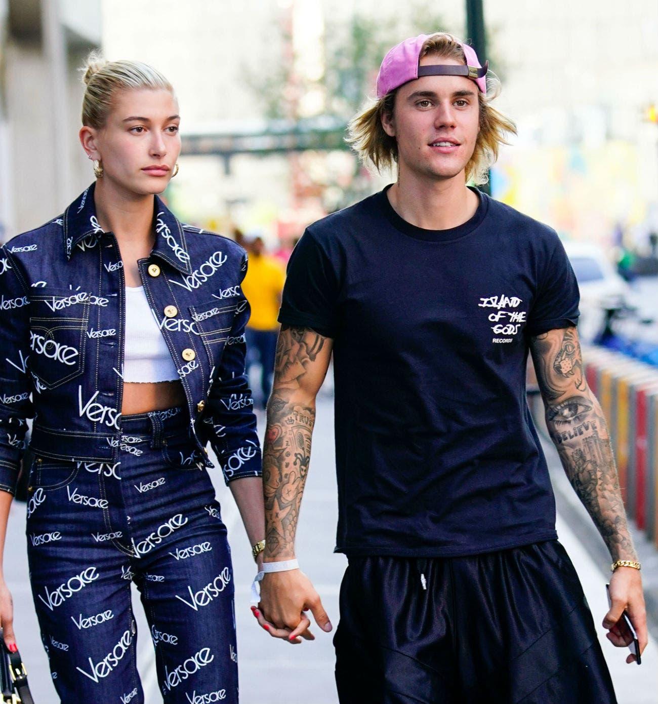 La extraordinaria suma que gastó Justin Bieber por un alquiler en Los Angeles