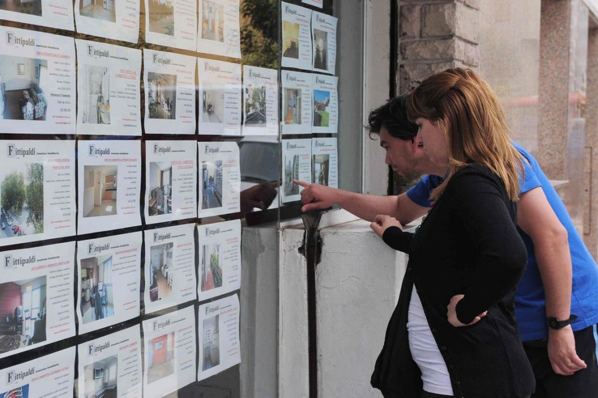 Alquileres post devaluación: consejos para propietarios e inquilinos