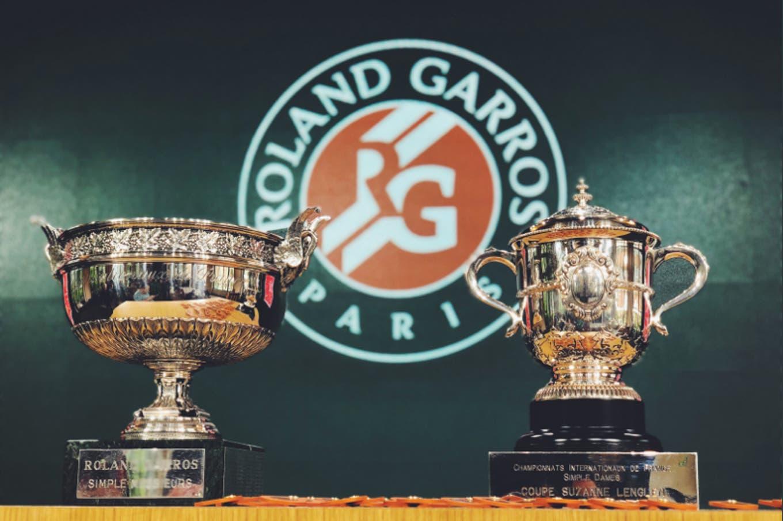 El sorteo de Roland Garros: quiénes serán los rivales de Del Potro, Schwartzman y Pella