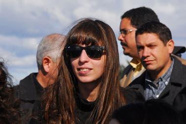 """Desde su cuenta de Instagram, la hija menor de Néstor y Cristina Kirchner habló sobre """"los orangutanes de la justicia"""" y aseguró: """"me enfermaron"""""""