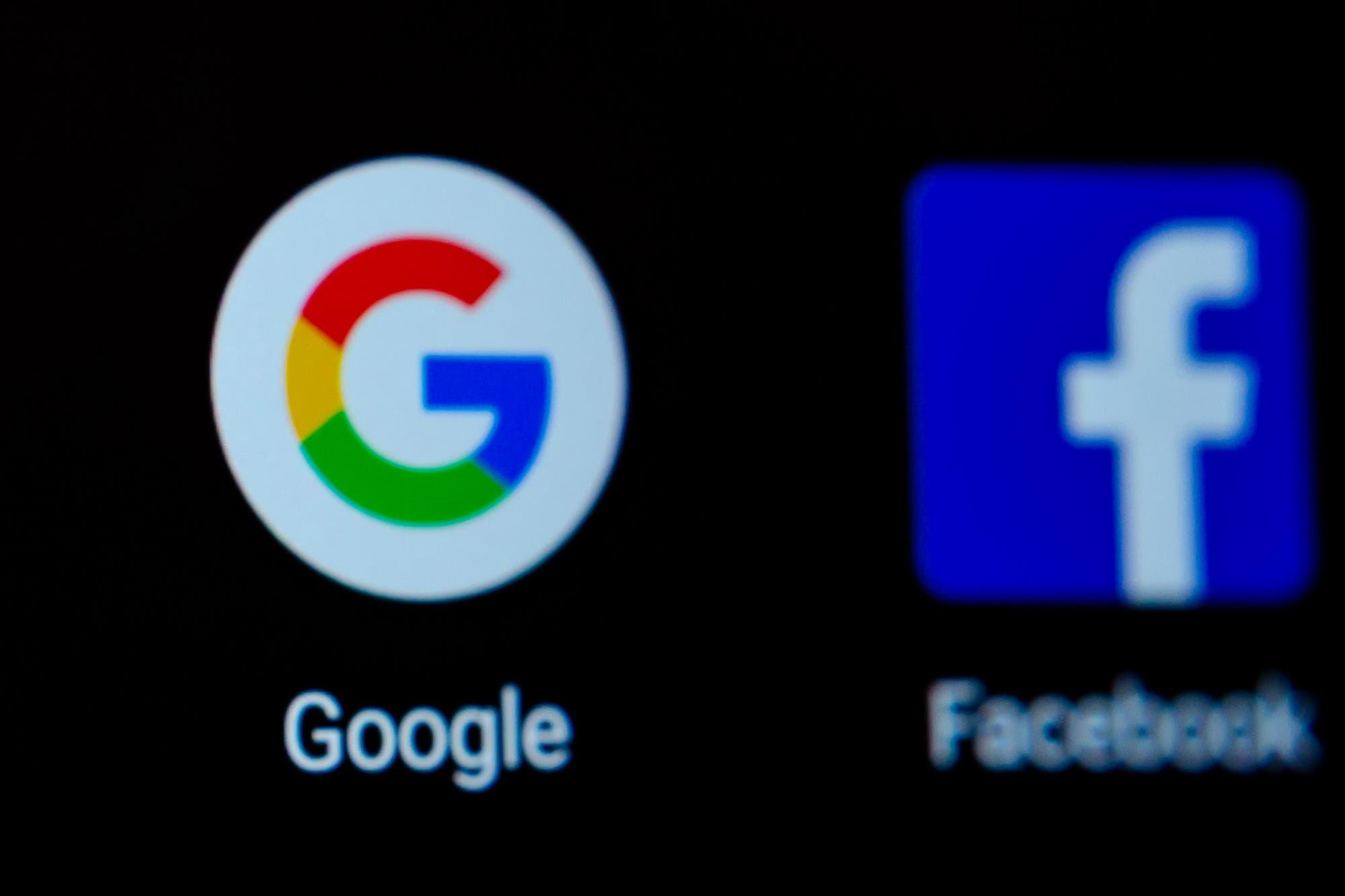 """El modelo de negocios de Facebook y Google es una """"amenaza"""" para los derechos humanos, dice Amnistía Internacional"""