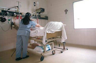 Los casos de coronavirus fueron en aumento desde el primer día y se cree que hoy Argentina llegará al millón de contagiados