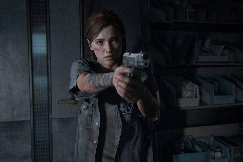 The Last of Us: los secretos de la parte 2 según Kurt Margenau, su codirector
