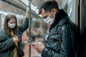 Tarifas: celulares, internet y cable aumentarán 5% y habrá planes de $150