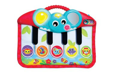 Piano musical, Playgro, $829